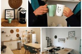 5. Cocina-office