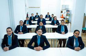 Alumnos-aula