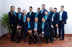 Alumnos-escuela-CentralBCN